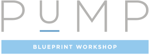PuMPBlueprintWorkshop700